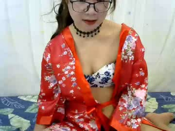 [05-01-20] riteoptional private sex show from Chaturbate.com