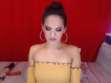 [15-03-21] ashleyxxxversahuge record video with toys from Chaturbate
