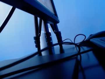 [20-12-20] gimenagomez26 private from Chaturbate.com