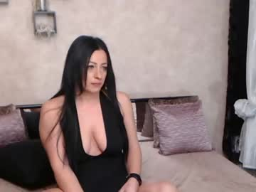 [02-12-20] karllasexyy record private show from Chaturbate.com