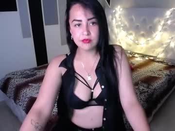 [27-01-21] kim__love_ chaturbate cam video