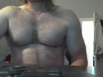 [30-11-20] pornaddicted8 public webcam video