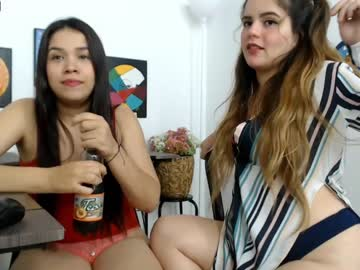 [05-06-20] scarlett_armstrong chaturbate blowjob show