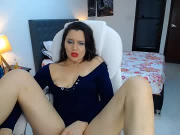 [17-09-20] kleopatra_up public webcam from Chaturbate