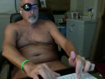[01-06-20] rick9980 private show from Chaturbate