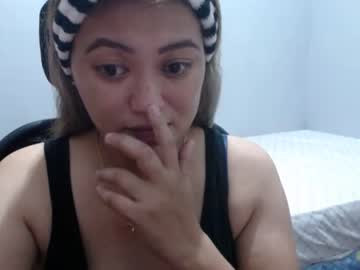 [31-05-20] urasianzenia20 record show with toys from Chaturbate