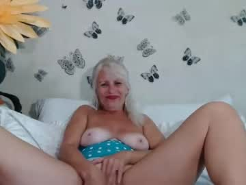 [05-07-21] 00cleopatra webcam video from Chaturbate