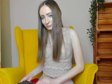 [15-04-21] amberwarenn video with toys from Chaturbate