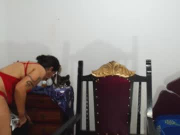 [19-04-20] katiemilfxx blowjob show from Chaturbate.com