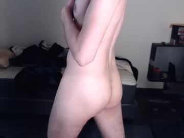 [22-11-20] dyemx record private show from Chaturbate.com