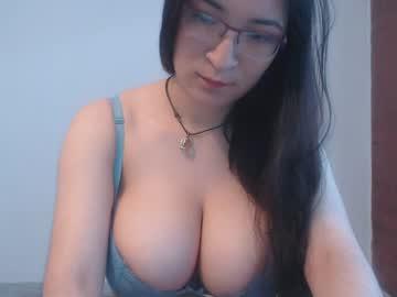 [26-01-20] latinsweetx19 public webcam video