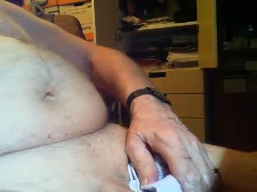 [23-02-20] solo_cock_74 chaturbate toying