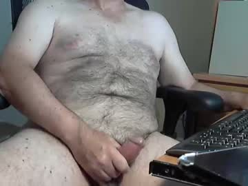 [03-08-20] playfulmann record premium show video from Chaturbate.com