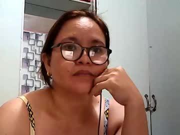 [22-12-20] hottiemamalicious4u record webcam show from Chaturbate.com