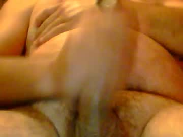[02-08-20] jprmc65 record blowjob video