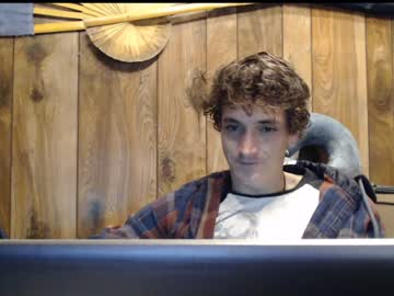 [05-01-20] kelso198922 record webcam video from Chaturbate