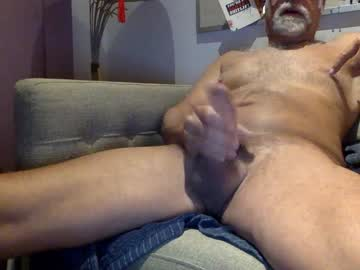 [29-11-20] dadstrokin webcam record