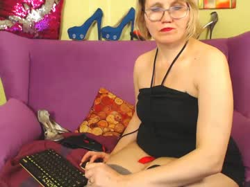 [27-04-20] jessikalikx record cam video from Chaturbate.com