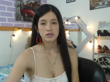 [14-09-20] karina_rey video with toys