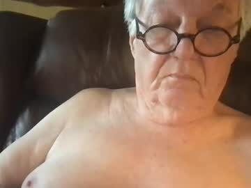 [02-12-20] hotburningdevil45 private show video from Chaturbate.com