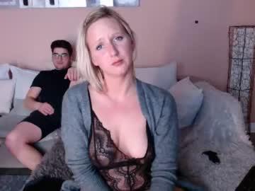 [07-03-21] mrsmr9294 video with dildo