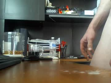 [27-02-20] spoiler4 video with toys from Chaturbate.com