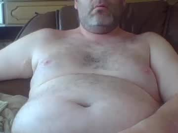 [10-08-20] crouch1 chaturbate webcam record
