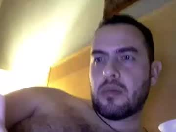 [10-02-20] realrichie record public show video from Chaturbate