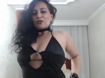 [04-06-20] sofia_carmona19 private XXX video from Chaturbate