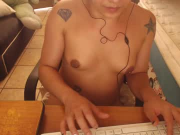 [23-04-20] carlysweetsurpricets chaturbate private show