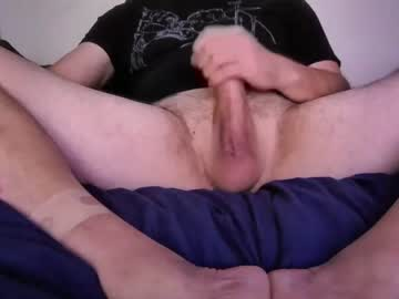 [08-01-21] 0gh0st13 video from Chaturbate.com