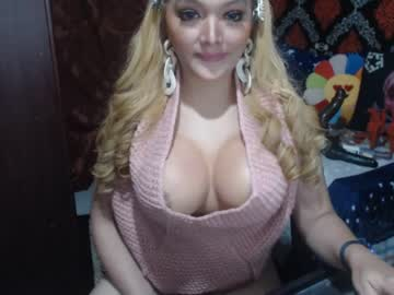 [23-01-20] 12inchcuteashley record cam show from Chaturbate