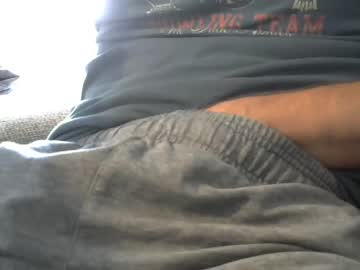 [10-07-20] georgedelajungle private XXX video from Chaturbate
