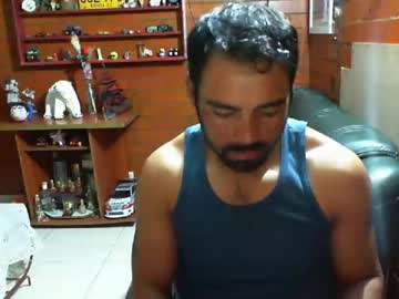 [17-06-21] j_smiht02 record blowjob show from Chaturbate