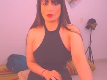 [17-10-21] loren_hot_latingirl xxx