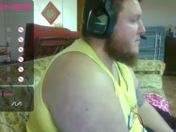 [18-01-20] queen_king69 record cam show from Chaturbate