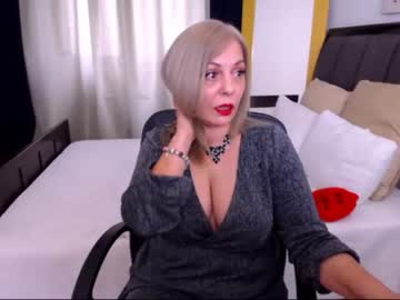 [19-01-21] sweetblondequeen record private webcam from Chaturbate.com