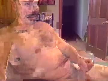 [19-11-20] cum_4_the_tips record cam show