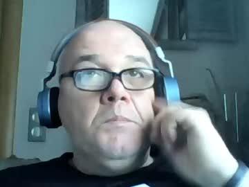 [18-01-20] duvel68 public webcam from Chaturbate.com