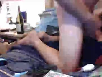 [21-02-20] seemeandyou private show from Chaturbate