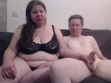 [14-07-20] sexy_simone_and_simon private sex video from Chaturbate