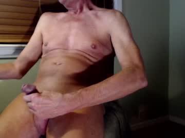 [17-06-21] buffrey public webcam video from Chaturbate.com
