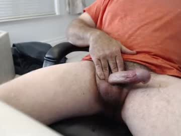 [10-08-20] beetle23456 record webcam show from Chaturbate