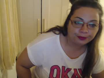 [03-06-20] curvymomylore record private webcam from Chaturbate