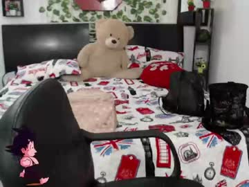 [19-02-20] samanthaa_1 record public show from Chaturbate