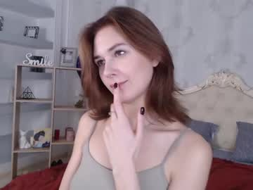 [09-03-20] shanelgirl show with cum from Chaturbate