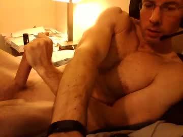 [22-01-20] yourstud99 public webcam