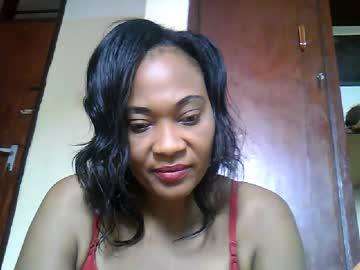 [29-04-20] queenafric record cam video from Chaturbate.com