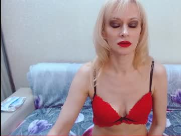 [13-05-20] ellenmoor record show with cum from Chaturbate