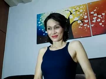 [08-03-21] bella_sexii private webcam from Chaturbate